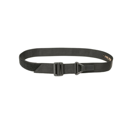 Cobra Riggers Belt - Black - X-large