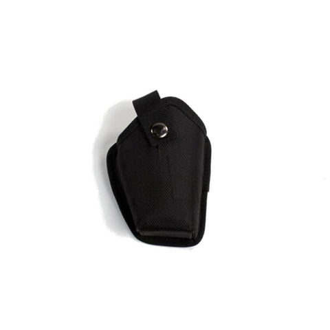 Taser 39063 Pulse Nylon Holster With Strap