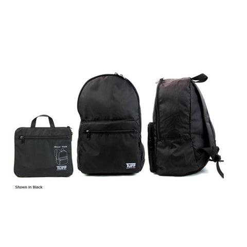 Istow Back Pack