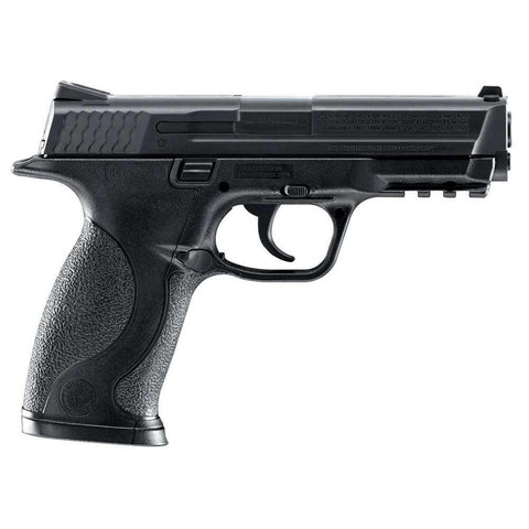Smith And Wesson M&p Bb Gun