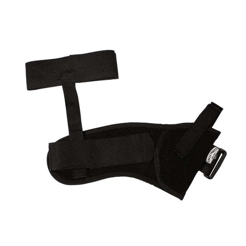 Ankle Holster - Right Handed, Size 1
