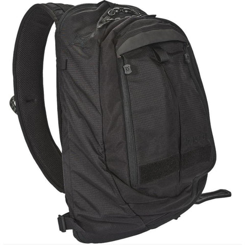 Edc Commuter Sling Backpack
