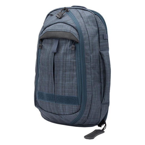 Commuter Sling 2.0 Backpack
