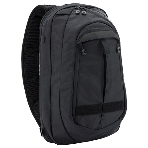Commuter Sling 2.0 Backpack - Its Black-its Black