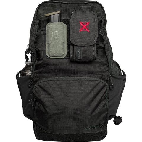 Edc Ready Backpack