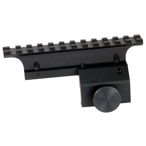 Ruger Mini-14 Tactical Multi Slot Base