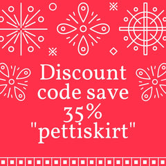 discount code Ruth Sewing Room