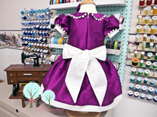 custom listing for Alicia Gomes Build your only OOAK Beauty Dress