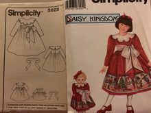 Choice of Patterns I can make a custom dress out of
