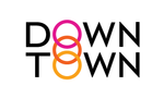 Downtown Winnipeg BIZ Online Shop