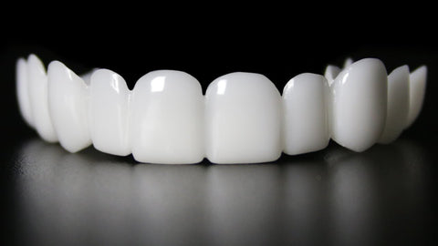 Snap On Veneer Smille-Best Quality Snap On Veneers.
