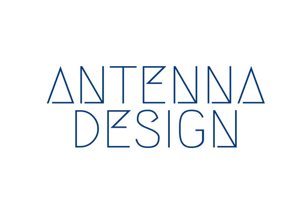 Antenna Design and Development