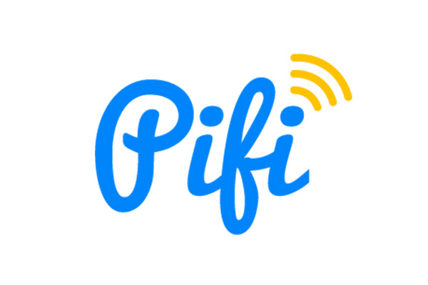 PiFi Networks