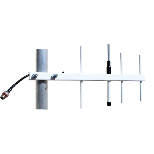 900 Mhz Yagi 9 dBi Narrow Band