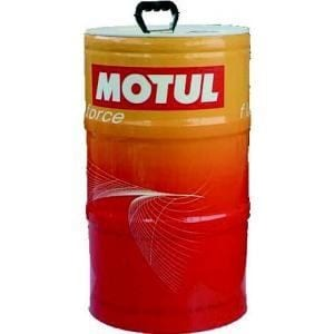 Motul 300V Factory Line Road Racing 10W40 | 60L