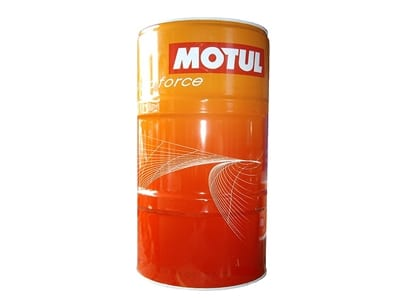 Motul 300V Factory Line Road Racing 10W40 | 208L