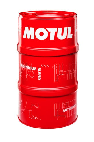 Motul 6100 SAVE-LITE 5W20 | 208L