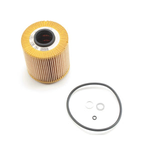 BMW Original Equipment Oil Filter  - 11421727300