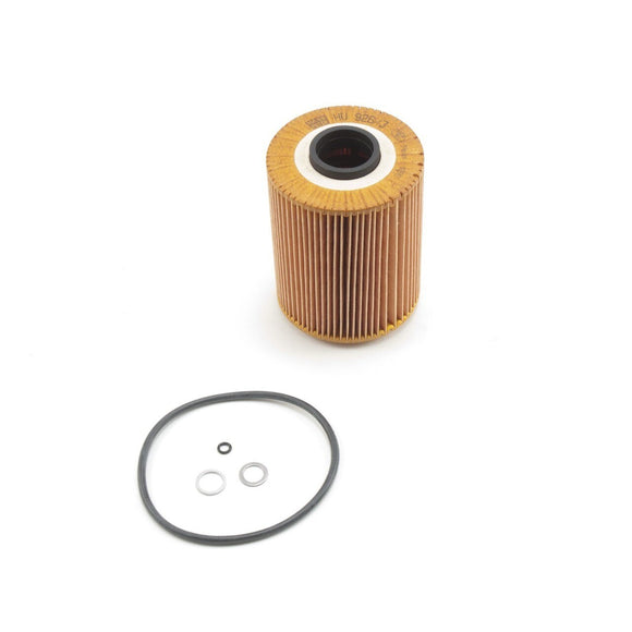 BMW Original Equipment Oil Filter  - 11421730389