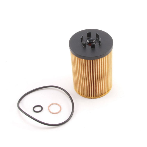 BMW Original Equipment Oil Filter  - 11427511161