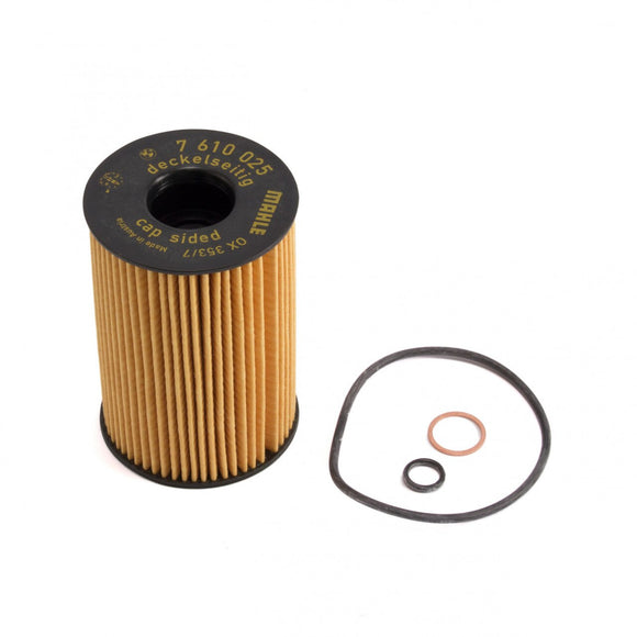 BMW Original Equipment Oil Filter  - 11427583220