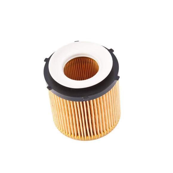 BMW Original Equipment Oil Filter  - 11427634291