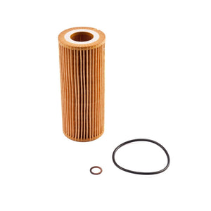 BMW Original Equipment Oil Filter  - 11427788460