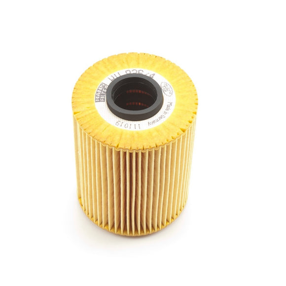 BMW Original Equipment Oil Filter  - 11427833769