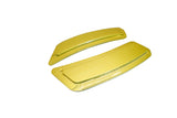 Painted Reflectors for BMW F80 M3, F82