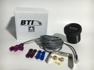 BTI CAN Gauge for ECU Master EMU – 52MM