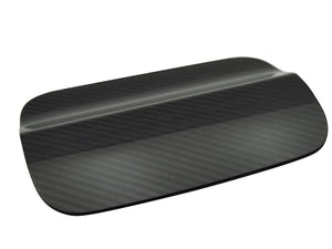 Carbon Fiber Fuel Door for BMW F34 3 Series Gran Coupe