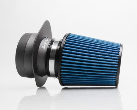 Agency Power Performance Air Intake Kit Mercedes CLA/A/GLA 45 AMG