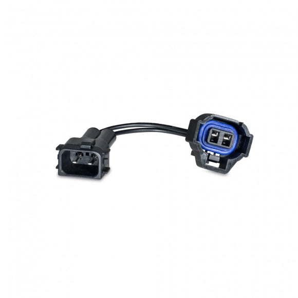 Grams Performance OBD2 – Denso / Sumitomo Harness Adapter