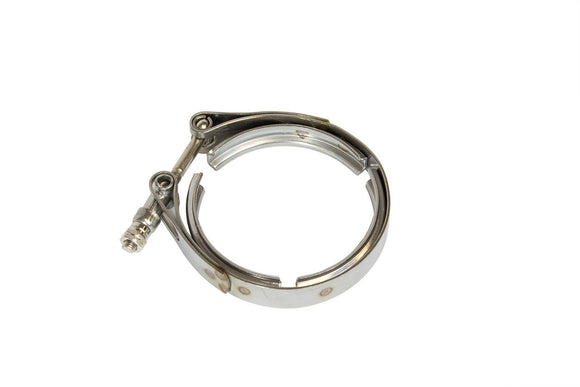 ISR Performance 90mm V band Clamp for ISR & Garrett 3 GT Turbine Discharge