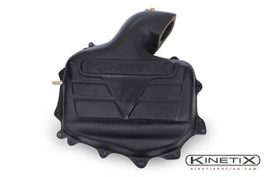 Kinetix Racing V+ Plenum 350Z 03-05