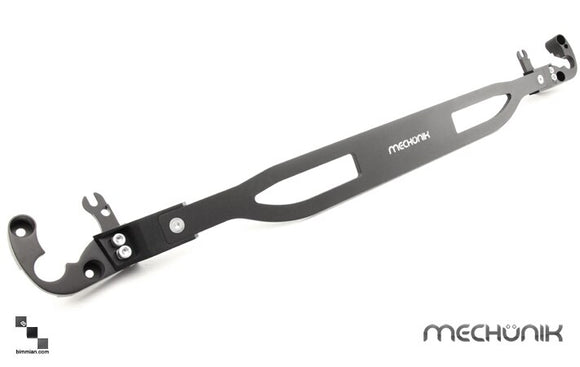 Mechunik Strut Bars for BMW E90/E91 3 Series