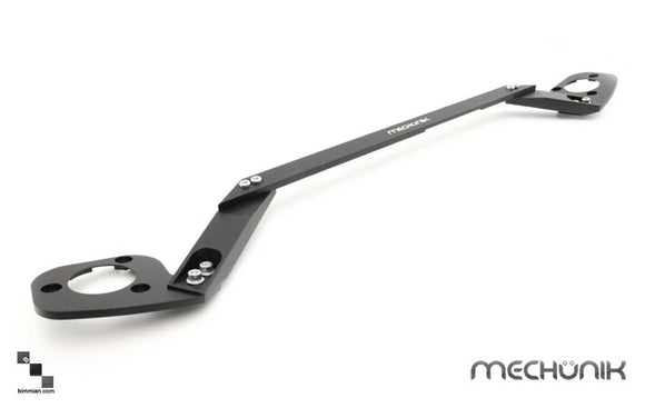Mechunik Strut Bars for BMW E34 5 Series