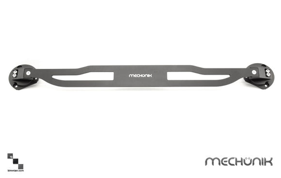 Mechunik Strut Bars for BMW E60/E61 5 Series (525i & 528i ONLY)