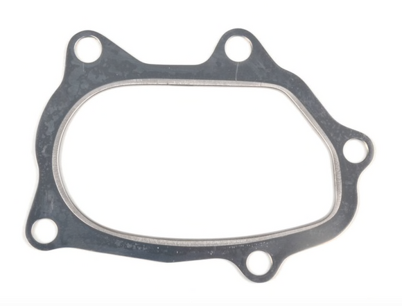 Grimspeed Turbo to Downpipe Gasket – EJ