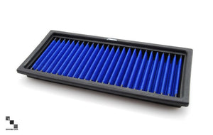 Simota Premium Air Filter - OH008