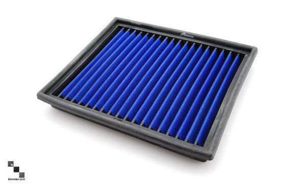 Simota Premium Air Filter - OV004