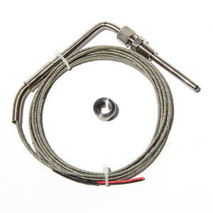 WHP EGT Probe Type K Thermocouple
