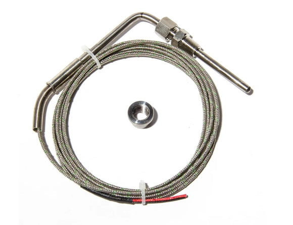 ECU Master WHP EGT Probe – Type K Thermocouple