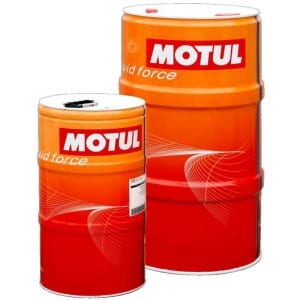 Motul 8100 X-POWER 10W60 | 208L