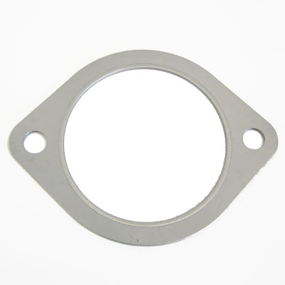 Grimspeed T4 Divided Turbo Gasket – Universal