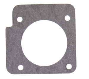 Grimspeed Drive-by Cable Throttle Body Gasket