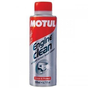 Motul Engine Clean Auto 0.300L