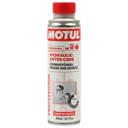 Motul Hydraulic Lifter Car 0.300L