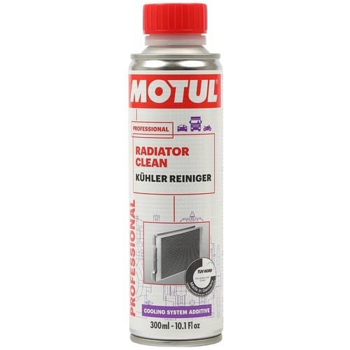 Motul Radiator Clean 0.300L