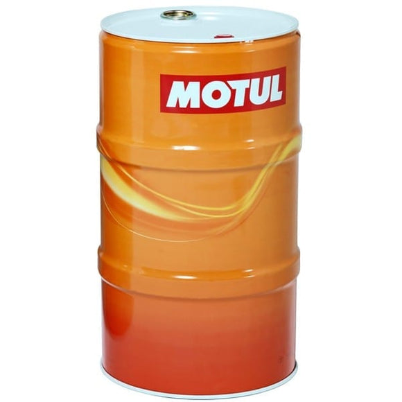 Motul 300V FL Road Racing 5W40 60L